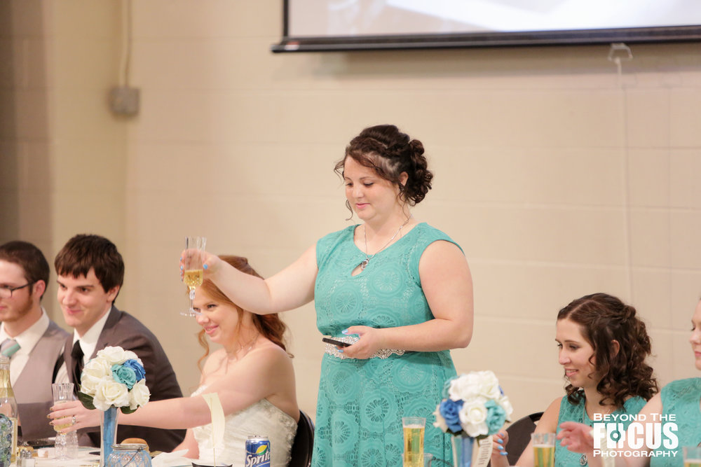 Alex_Katie_WeddingReception__45.jpg