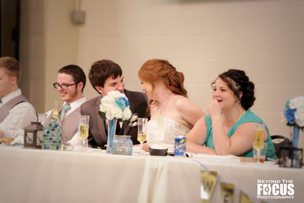 Alex_Katie_WeddingReception__47.jpg
