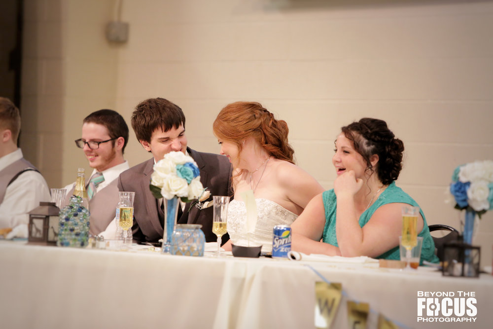 Alex_Katie_WeddingReception__48.jpg