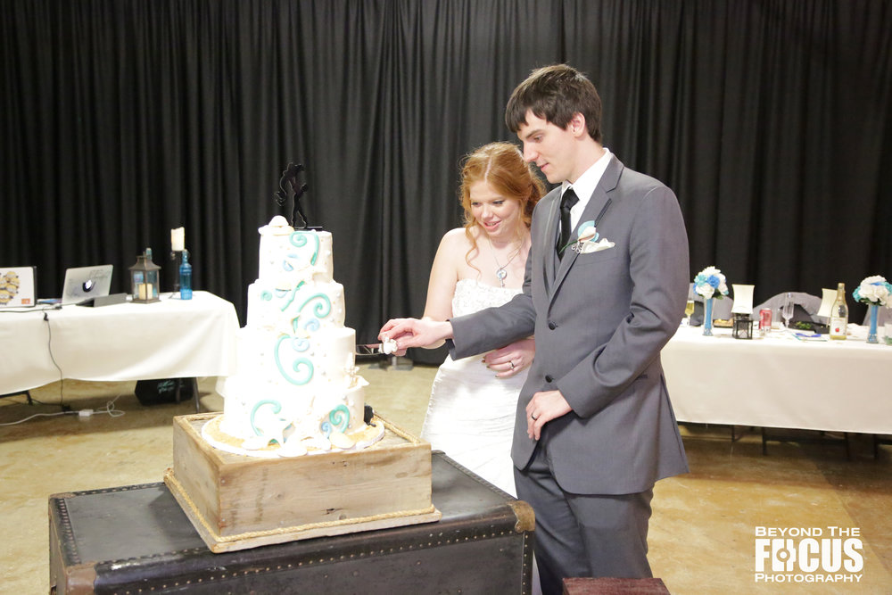 Alex_Katie_WeddingReception__50.jpg