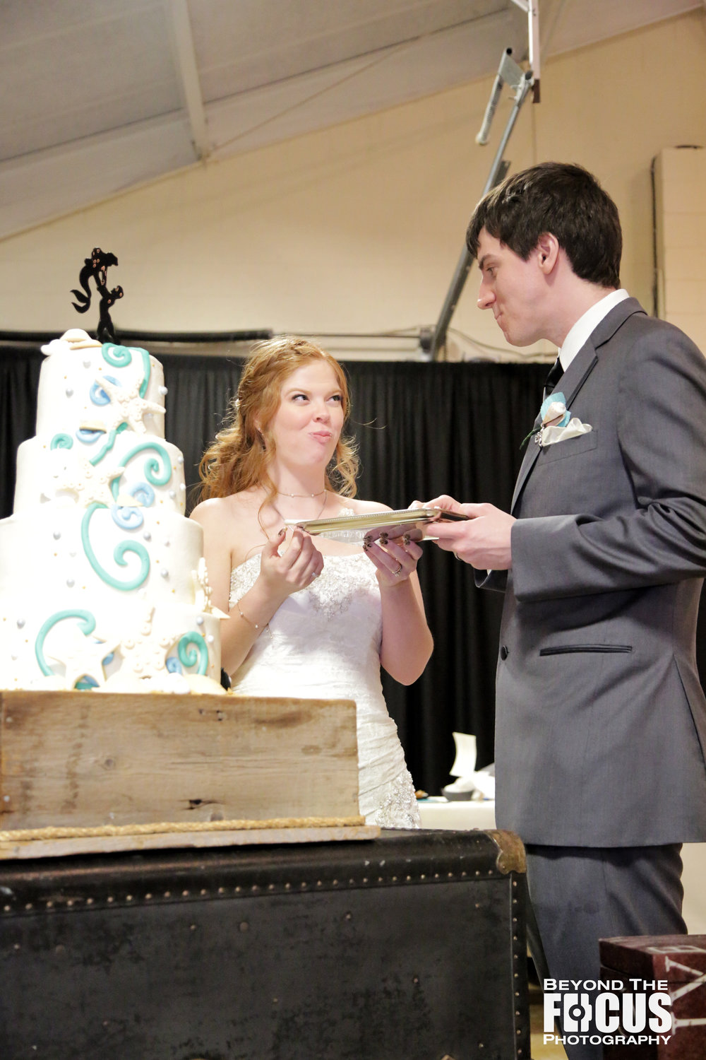 Alex_Katie_WeddingReception__58.jpg