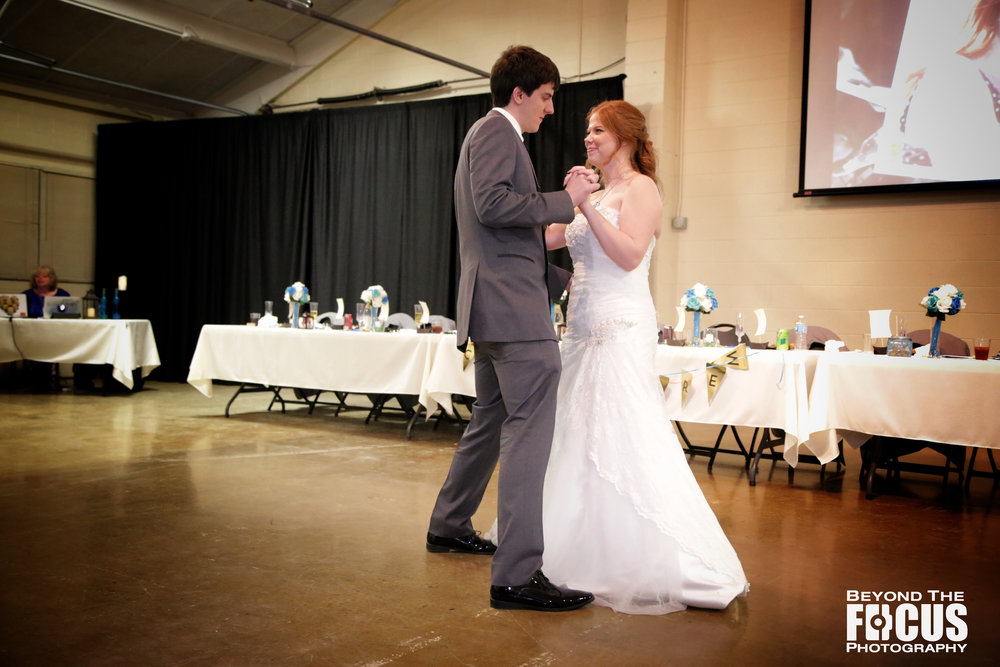 Alex_Katie_WeddingReception__65.jpg