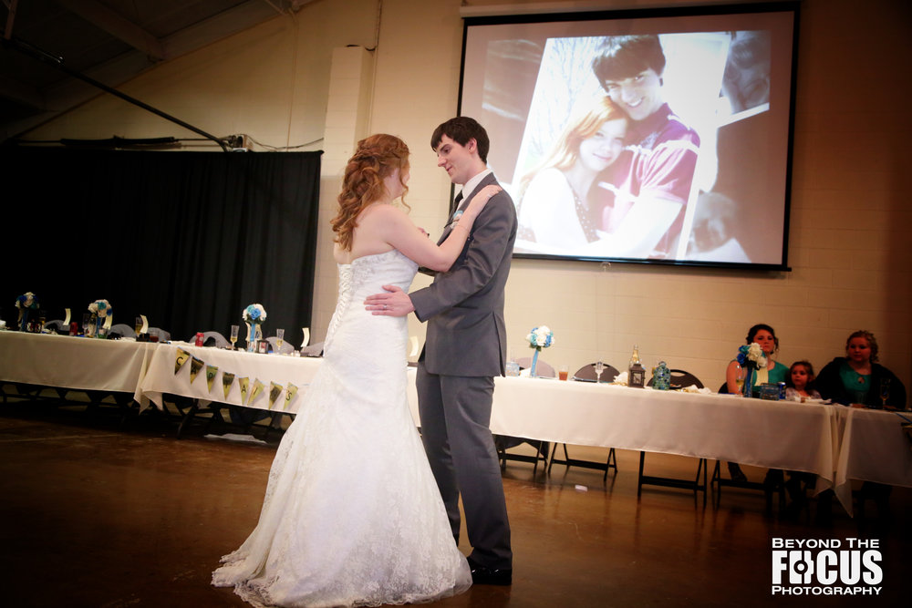 Alex_Katie_WeddingReception__69.jpg