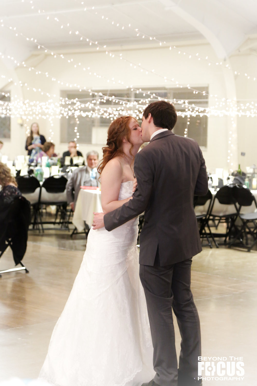 Alex_Katie_WeddingReception__90.jpg