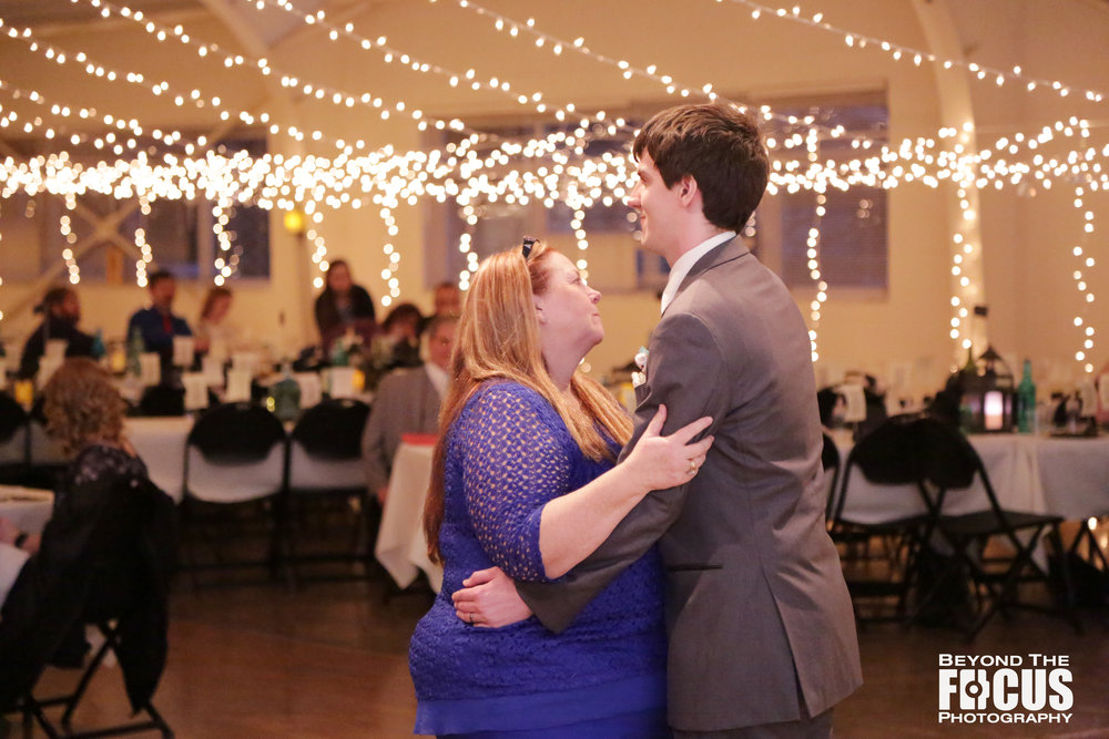 Alex_Katie_WeddingReception__93.jpg