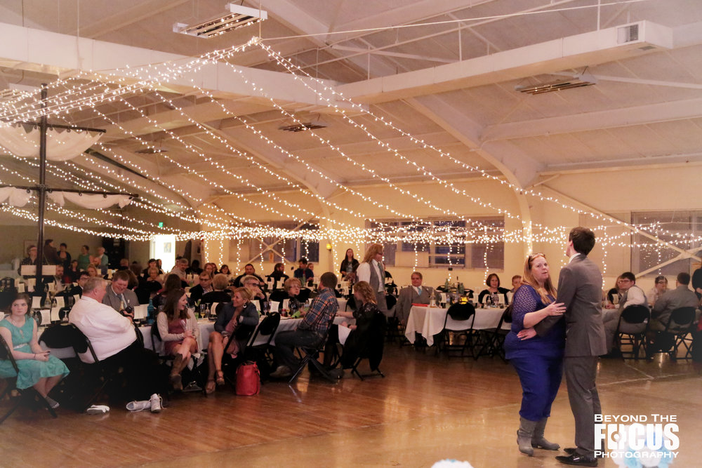 Alex_Katie_WeddingReception__95.jpg