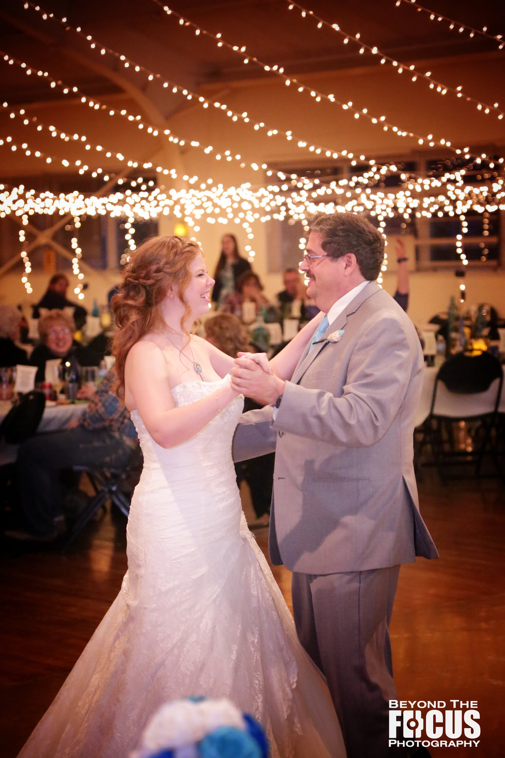 Alex_Katie_WeddingReception__97.jpg