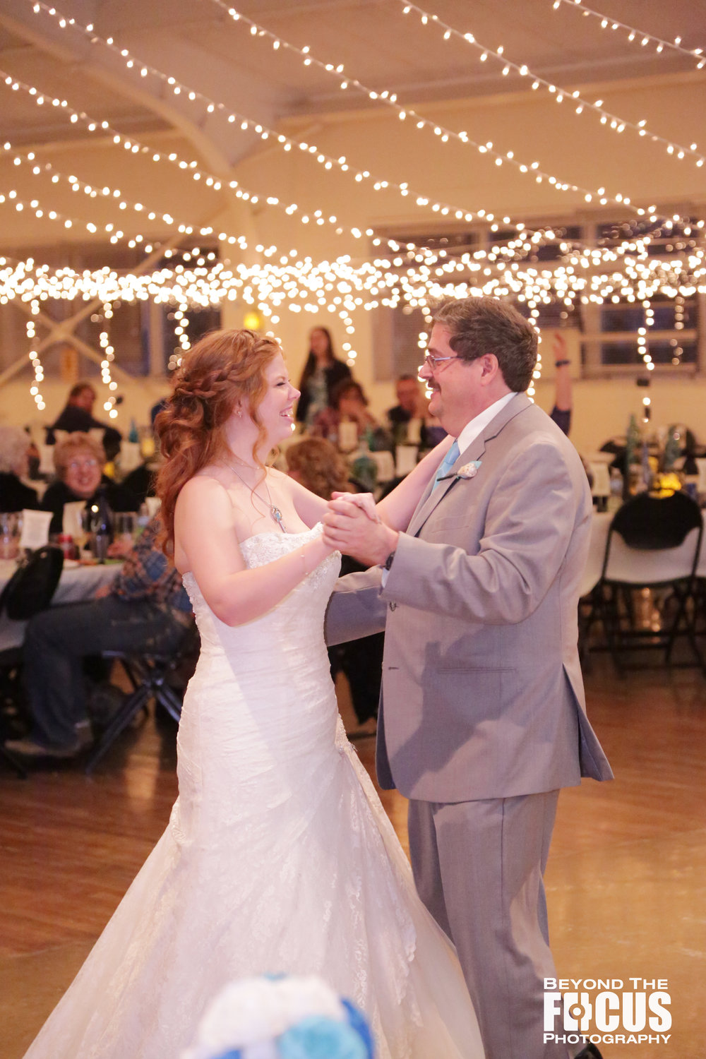 Alex_Katie_WeddingReception__99.jpg
