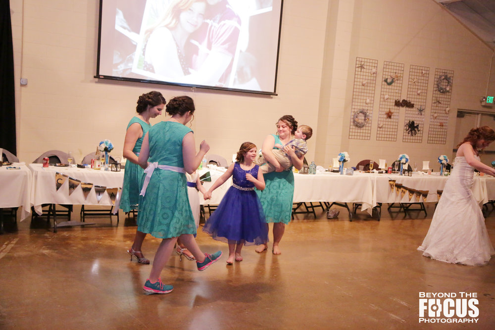 Alex_Katie_WeddingReception__117.jpg