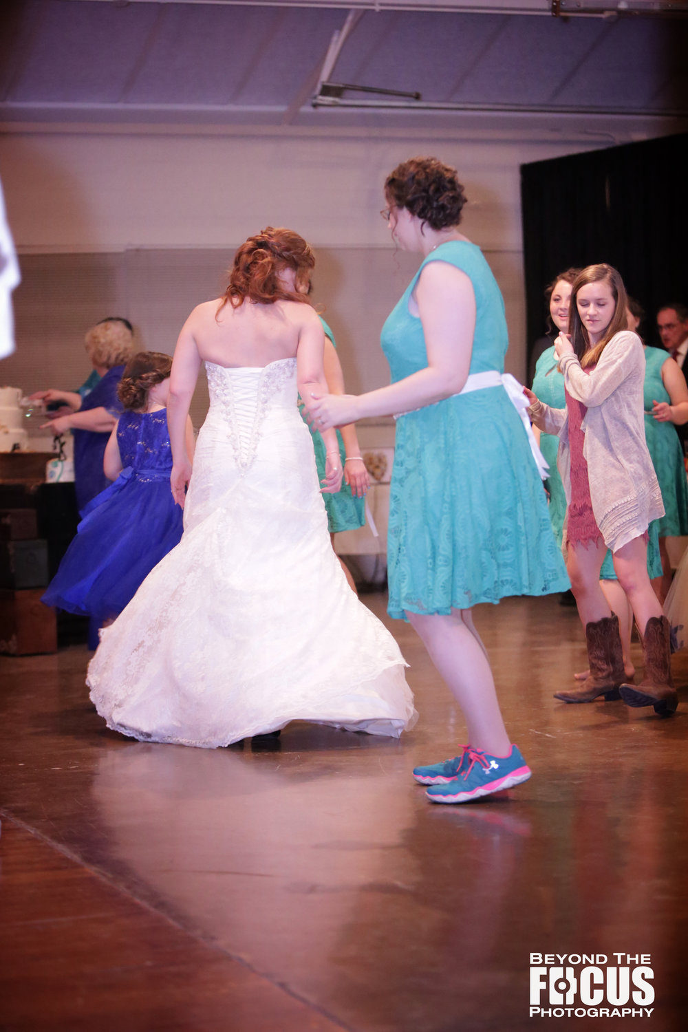 Alex_Katie_WeddingReception__129.jpg