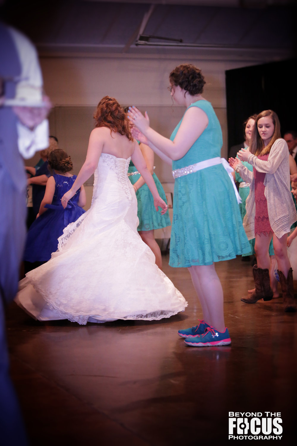 Alex_Katie_WeddingReception__131.jpg