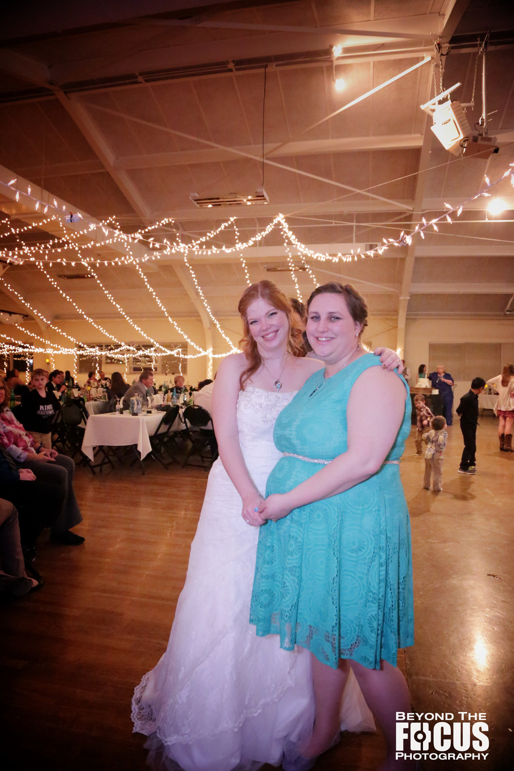 Alex_Katie_WeddingReception__146.jpg