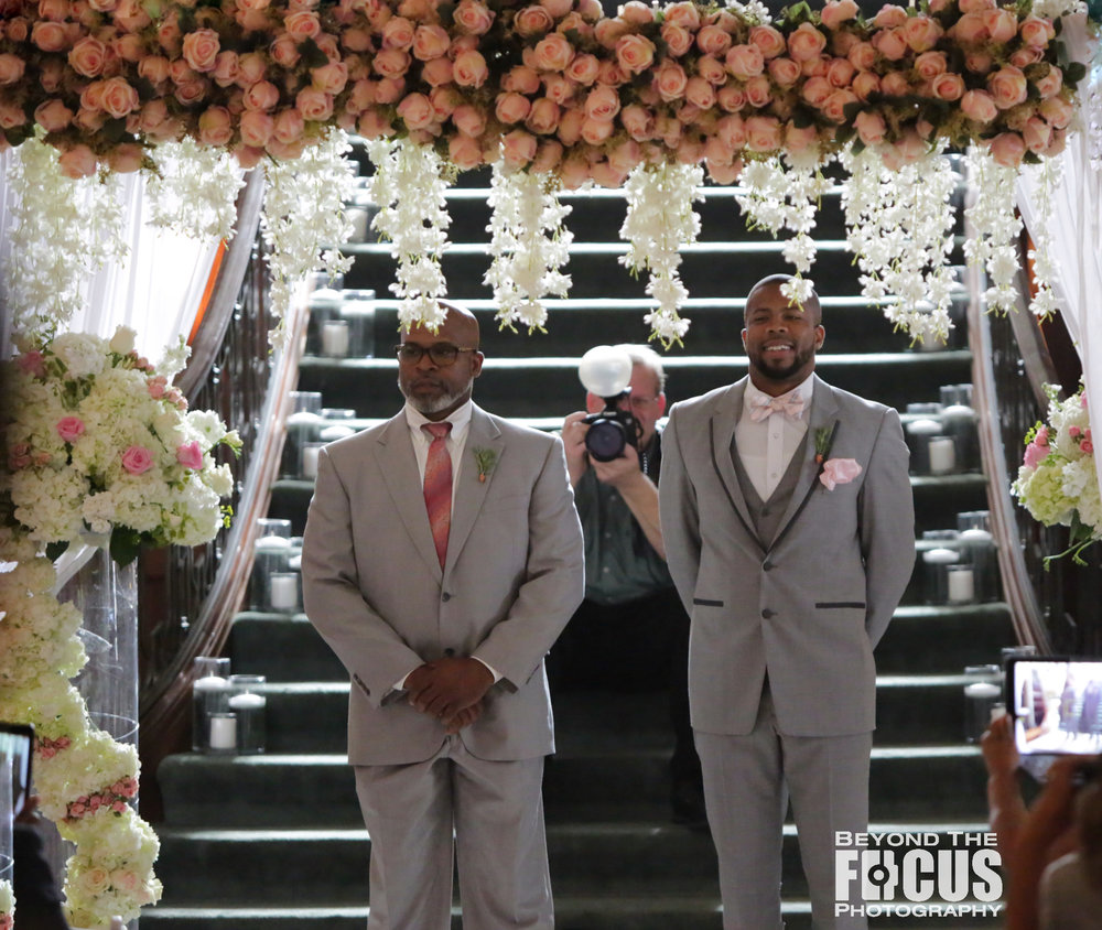 Christan_Imani_WeddingCeremony_W_2.jpg