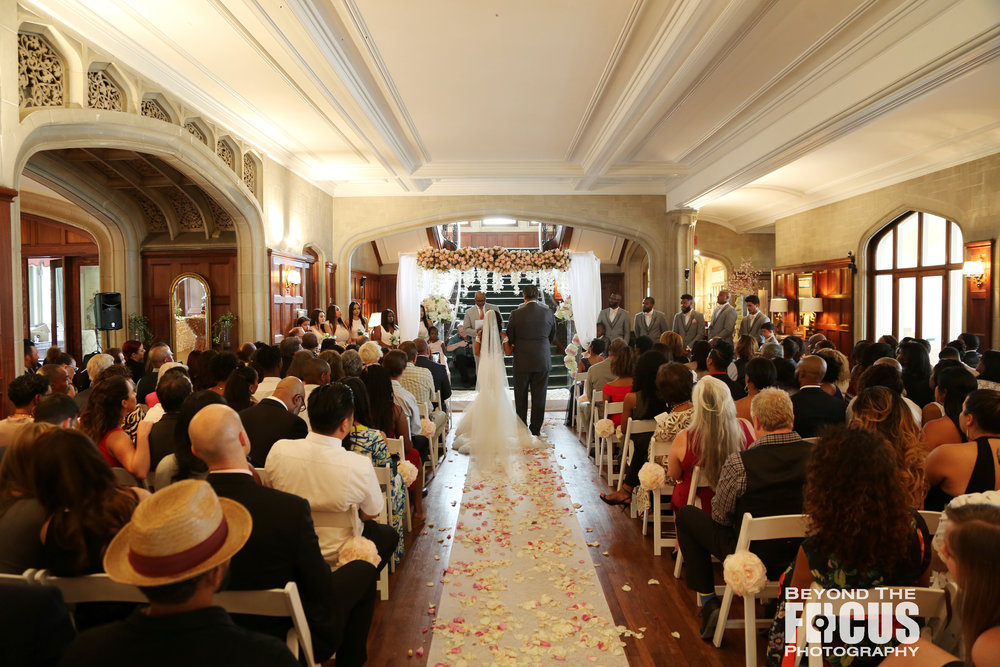 Christan_Imani_WeddingCeremony_W_3.jpg