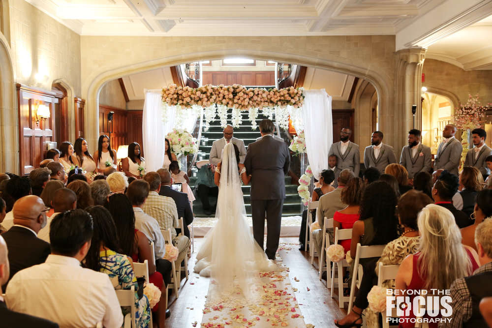 Christan_Imani_WeddingCeremony_W_4.jpg
