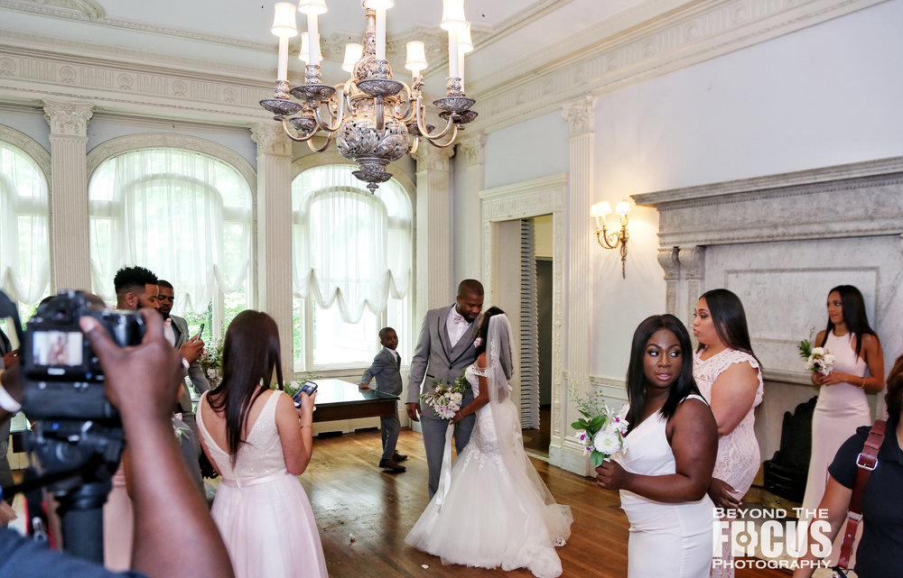 Christan_Imani_WeddingCeremony_W_6.jpg