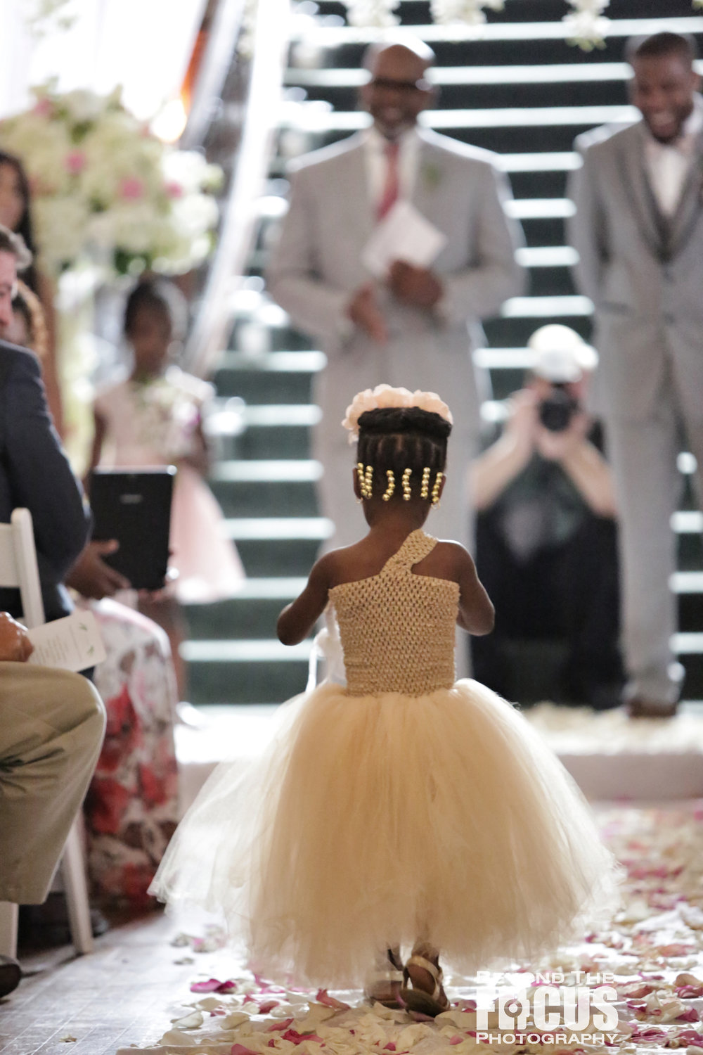 Christan_Imani_WeddingCeremony_W_8.jpg