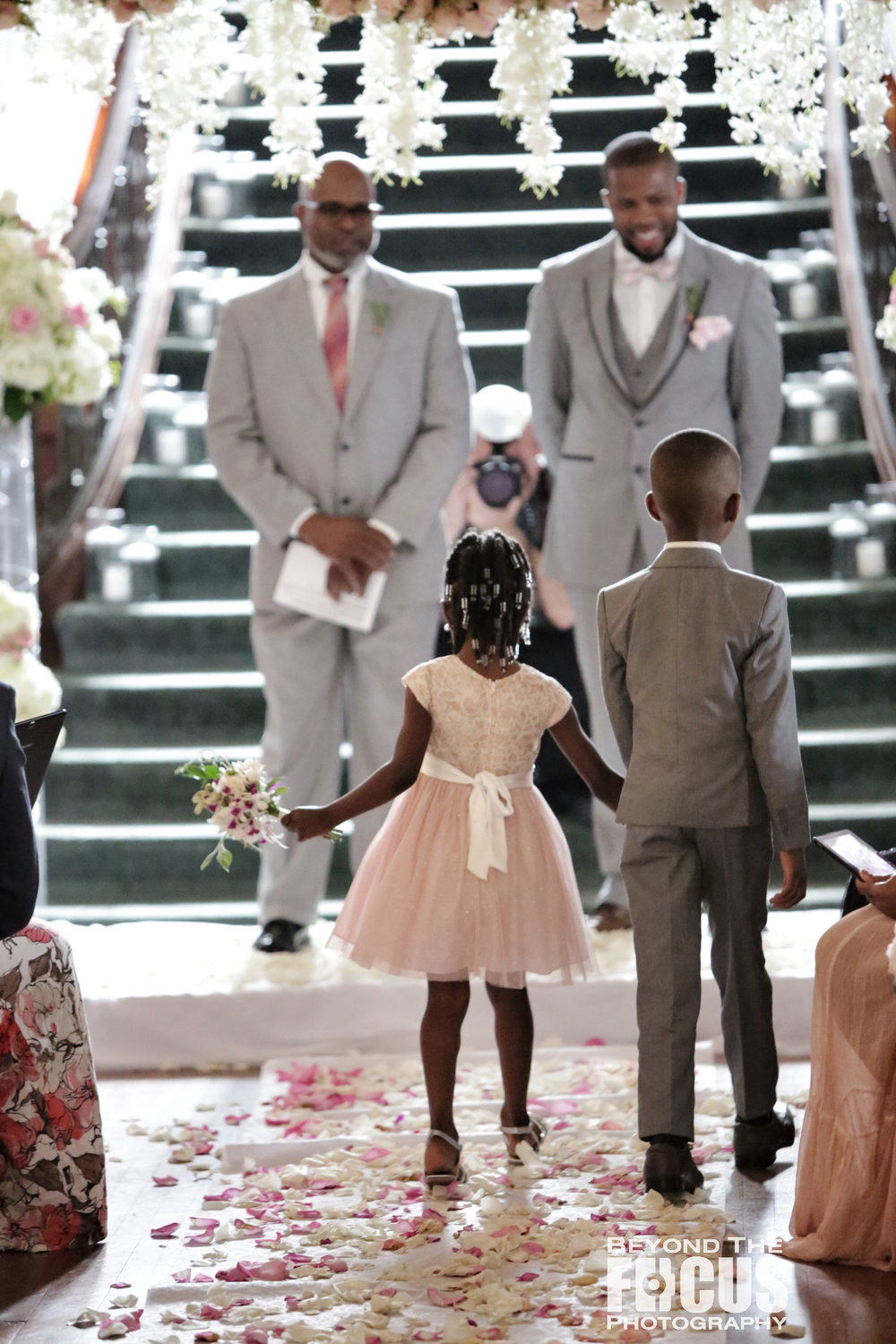 Christan_Imani_WeddingCeremony_W_7.jpg