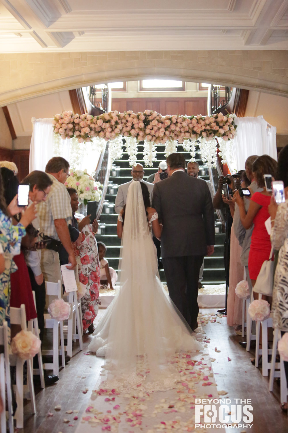 Christan_Imani_WeddingCeremony_W_12.jpg