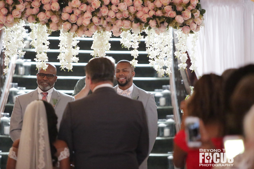 Christan_Imani_WeddingCeremony_W_13.jpg