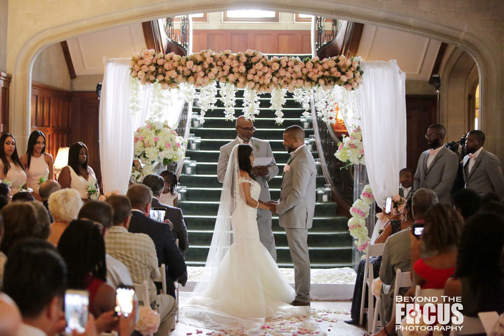 Christan_Imani_WeddingCeremony_W_17.jpg