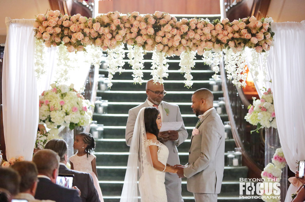 Christan_Imani_WeddingCeremony_W_18.jpg