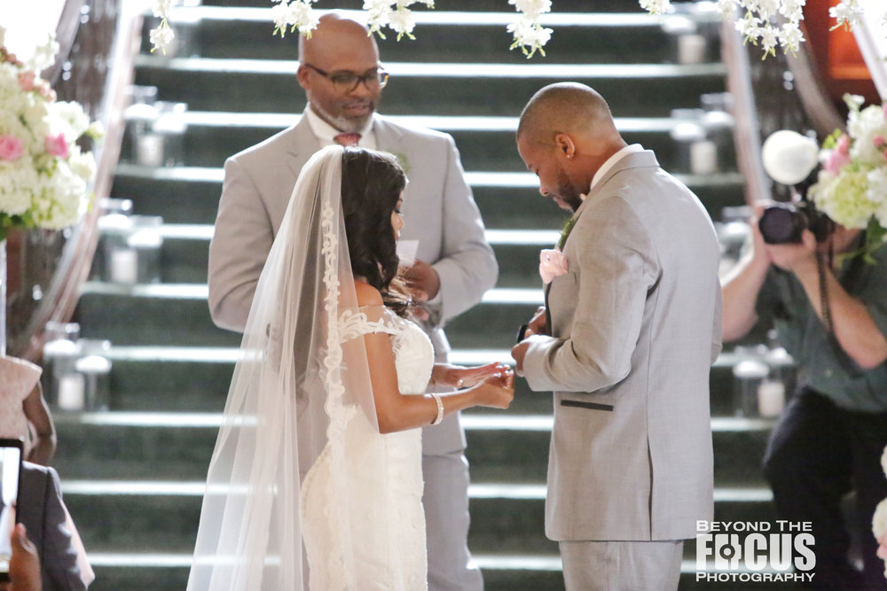 Christan_Imani_WeddingCeremony_W_19.jpg