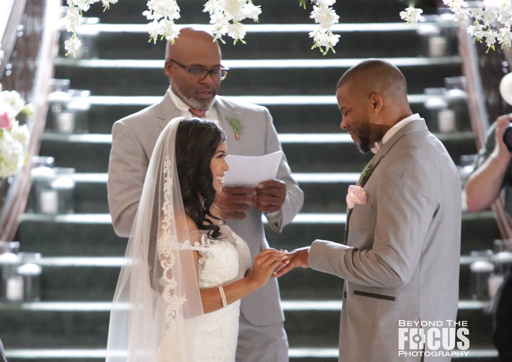 Christan_Imani_WeddingCeremony_W_20.jpg