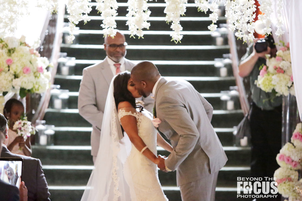 Christan_Imani_WeddingCeremony_W_22.jpg