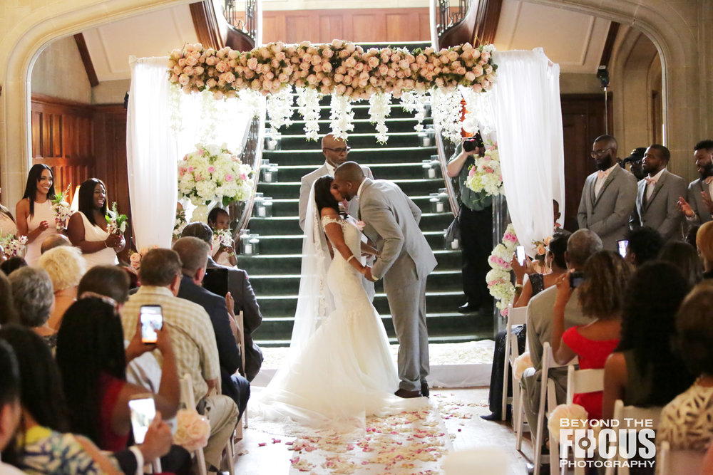 Christan_Imani_WeddingCeremony_W_21.jpg