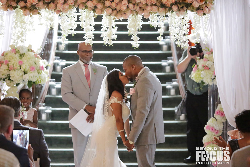 Christan_Imani_WeddingCeremony_W_23.jpg