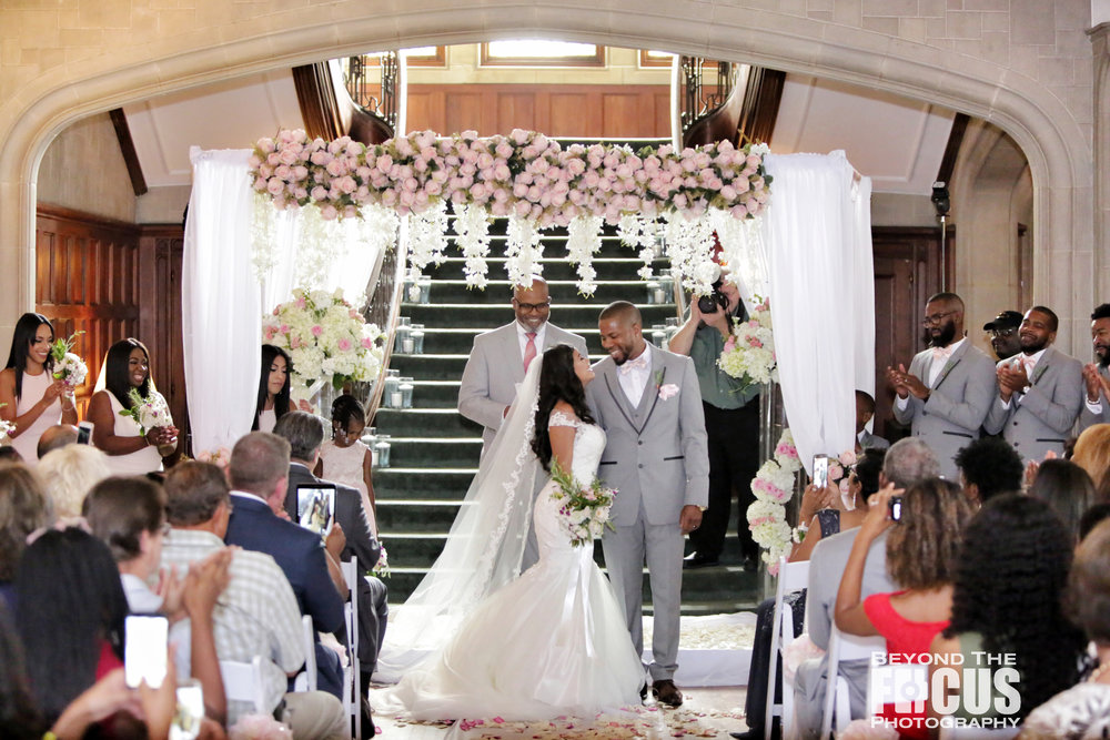 Christan_Imani_WeddingCeremony_W_30.jpg