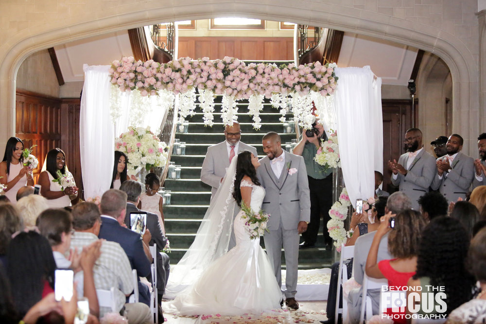 Christan_Imani_WeddingCeremony_W_31.jpg