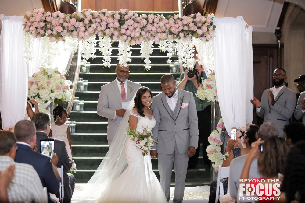 Christan_Imani_WeddingCeremony_W_32.jpg