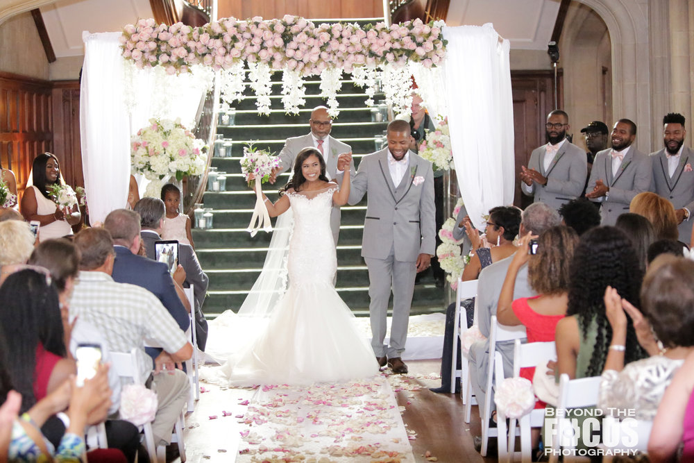 Christan_Imani_WeddingCeremony_W_33.jpg