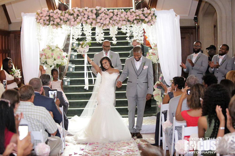 Christan_Imani_WeddingCeremony_W_34.jpg
