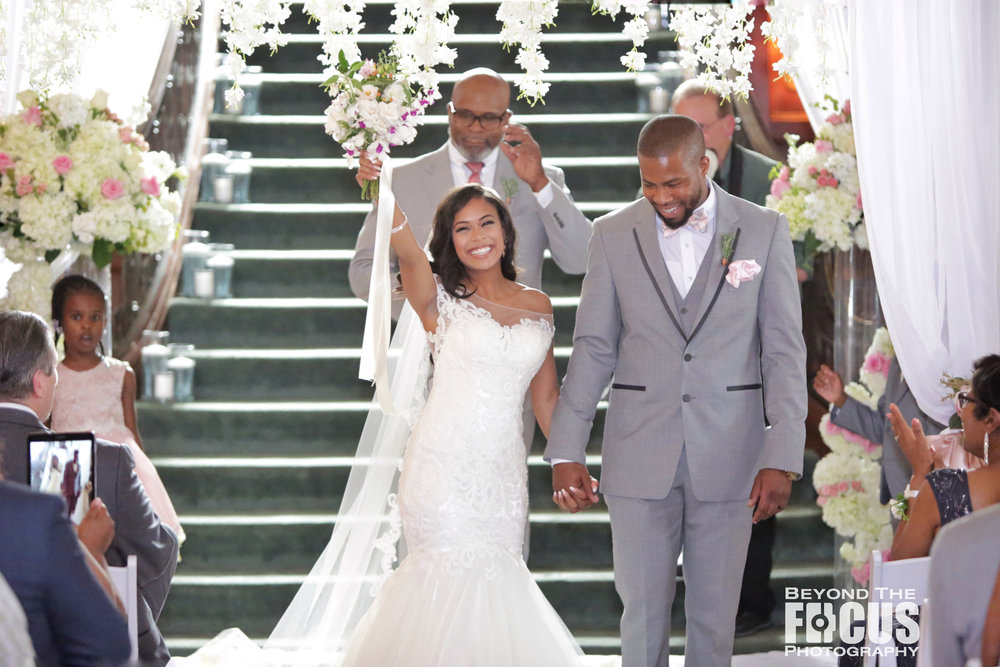 Christan_Imani_WeddingCeremony_W_35.jpg