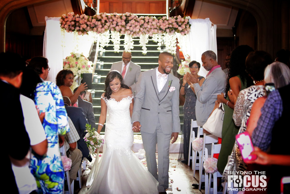 Christan_Imani_WeddingCeremony_W_36.jpg