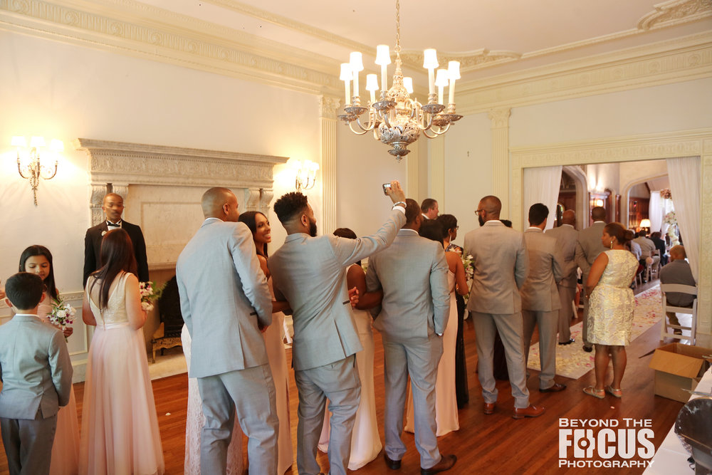 Christan_Imani_WeddingCeremony_W_38.jpg