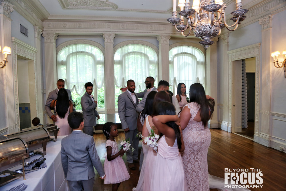Christan_Imani_WeddingCeremony_W_42.jpg