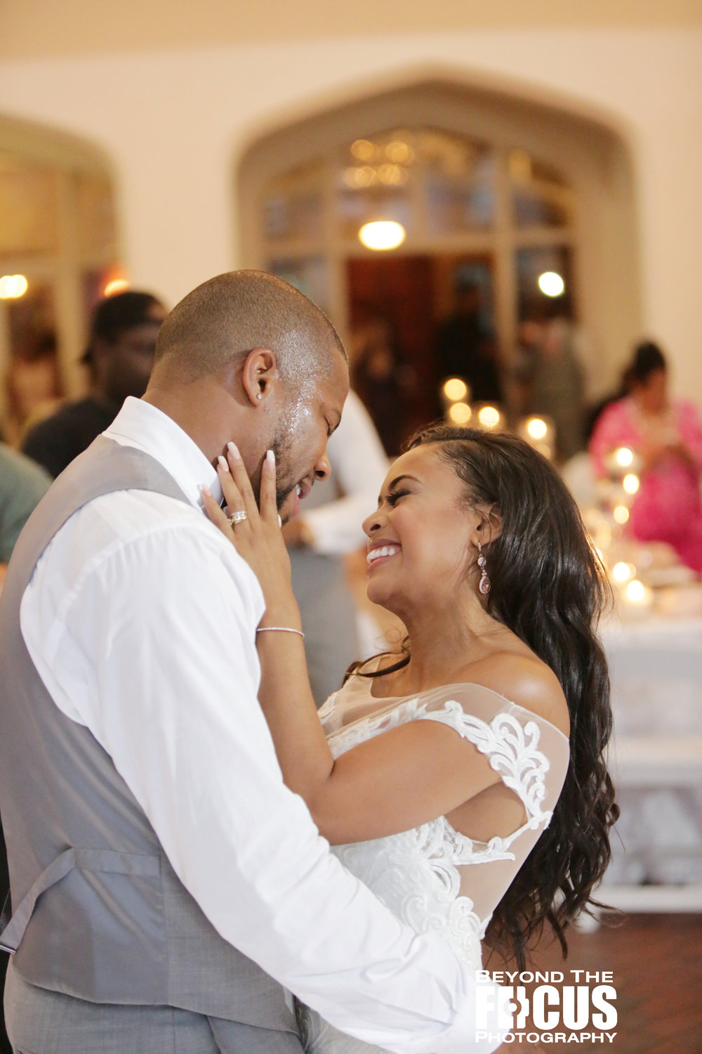 Christan_Imani_WeddingReception_W_50.jpg