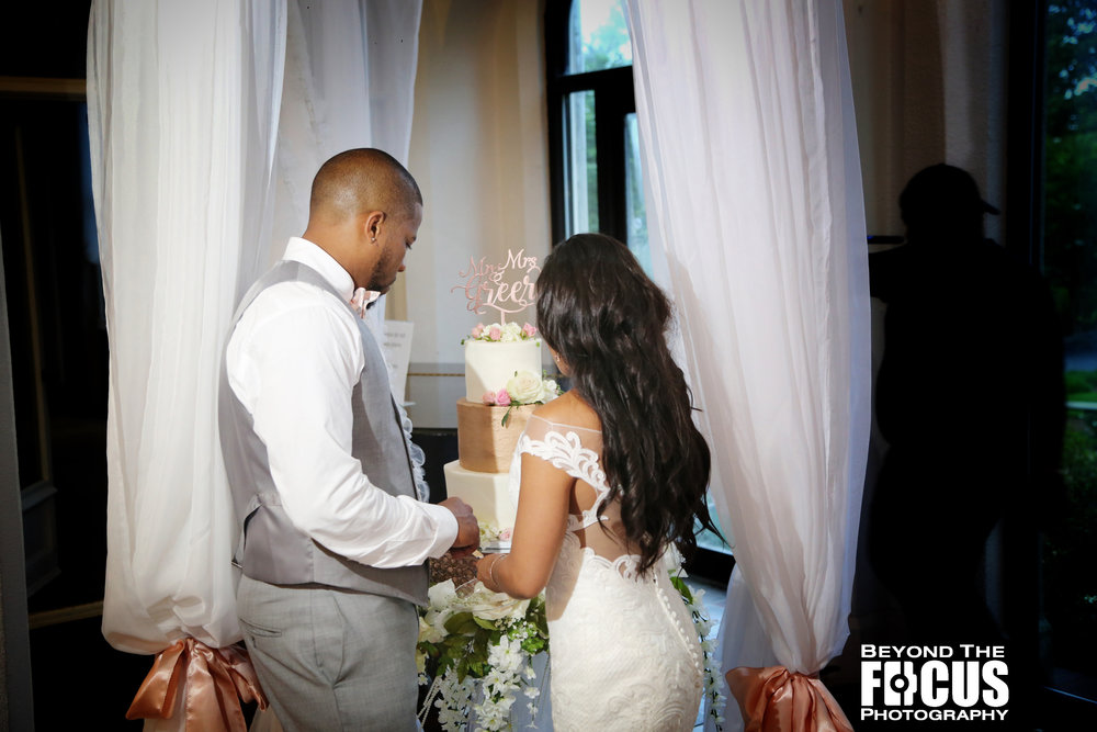 Christan_Imani_WeddingReception_W_80.jpg