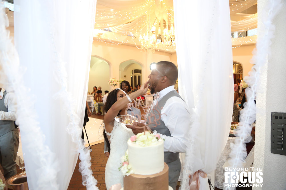 Christan_Imani_WeddingReception_W_85.jpg