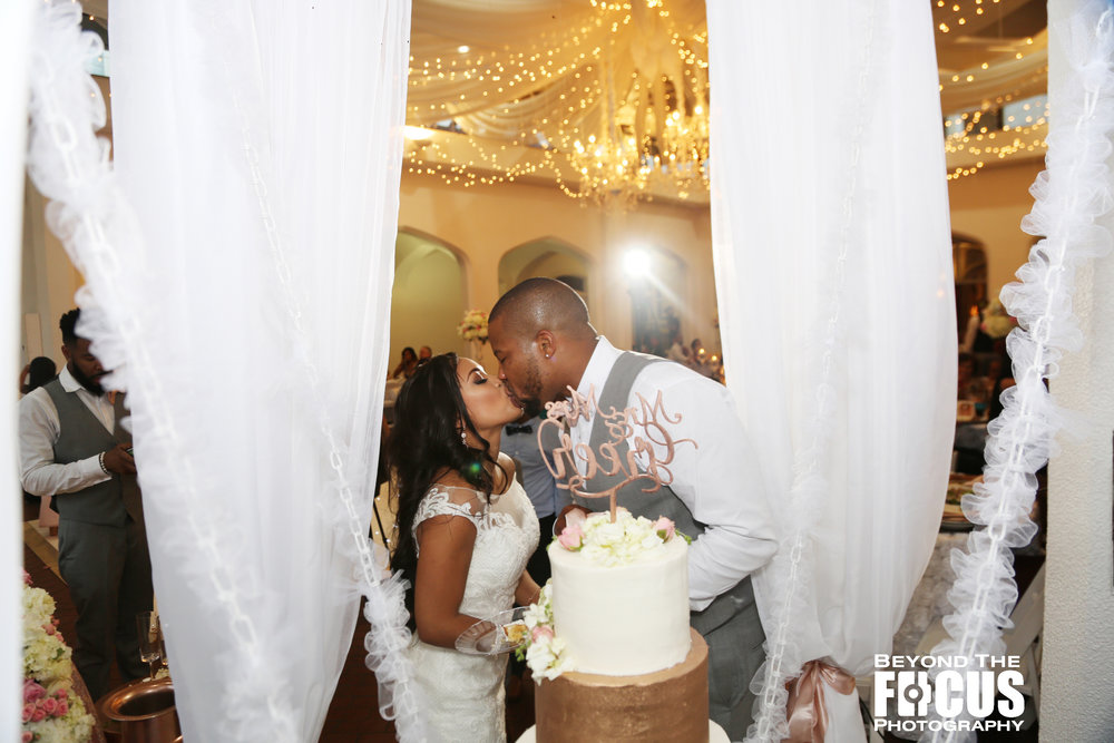 Christan_Imani_WeddingReception_W_86.jpg