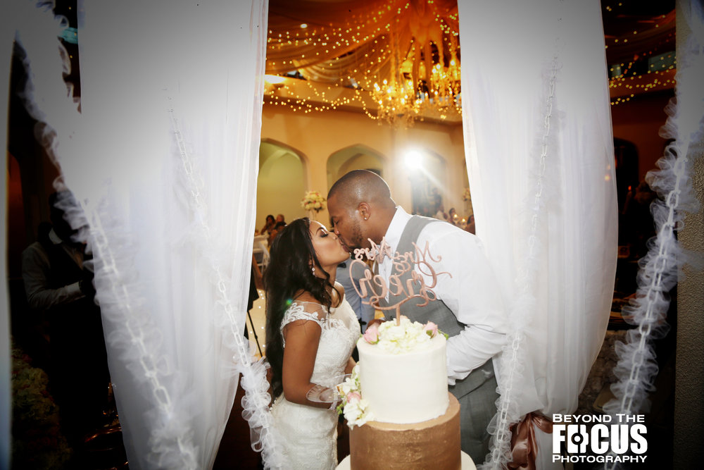 Christan_Imani_WeddingReception_W_87.jpg