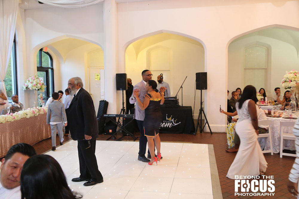 Christan_Imani_WeddingReception_W_90.jpg
