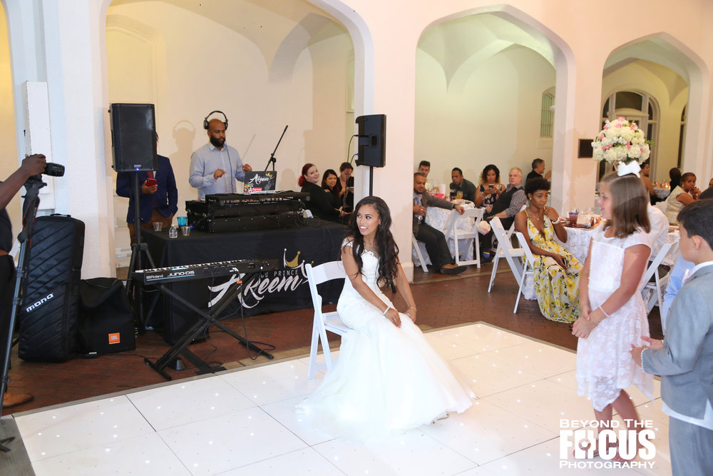 Christan_Imani_WeddingReception_W_97.jpg