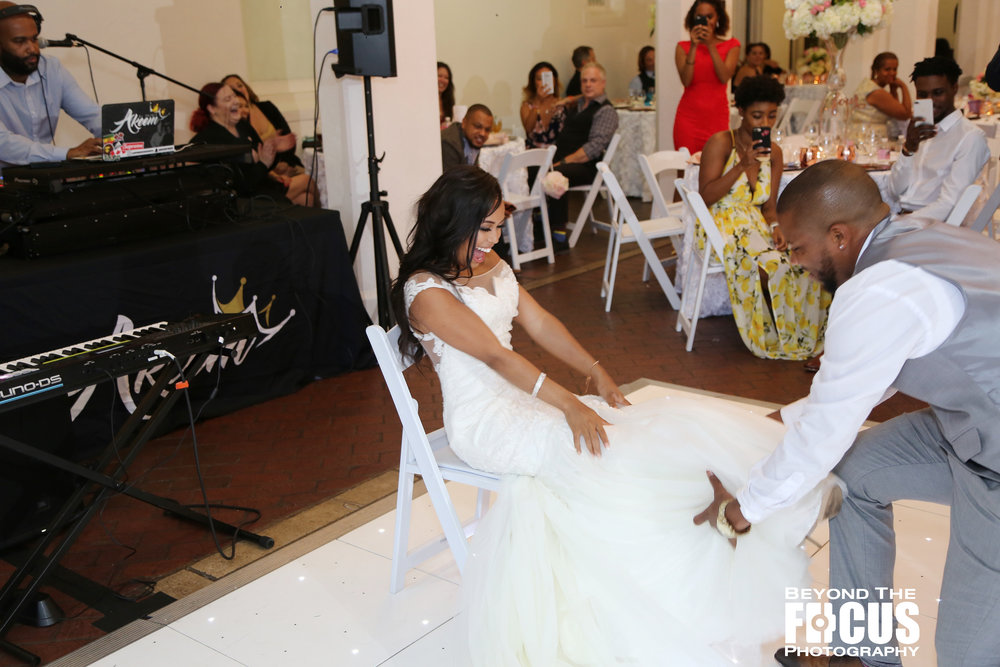 Christan_Imani_WeddingReception_W_99.jpg