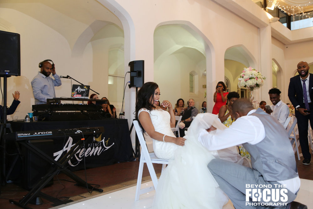 Christan_Imani_WeddingReception_W_100.jpg