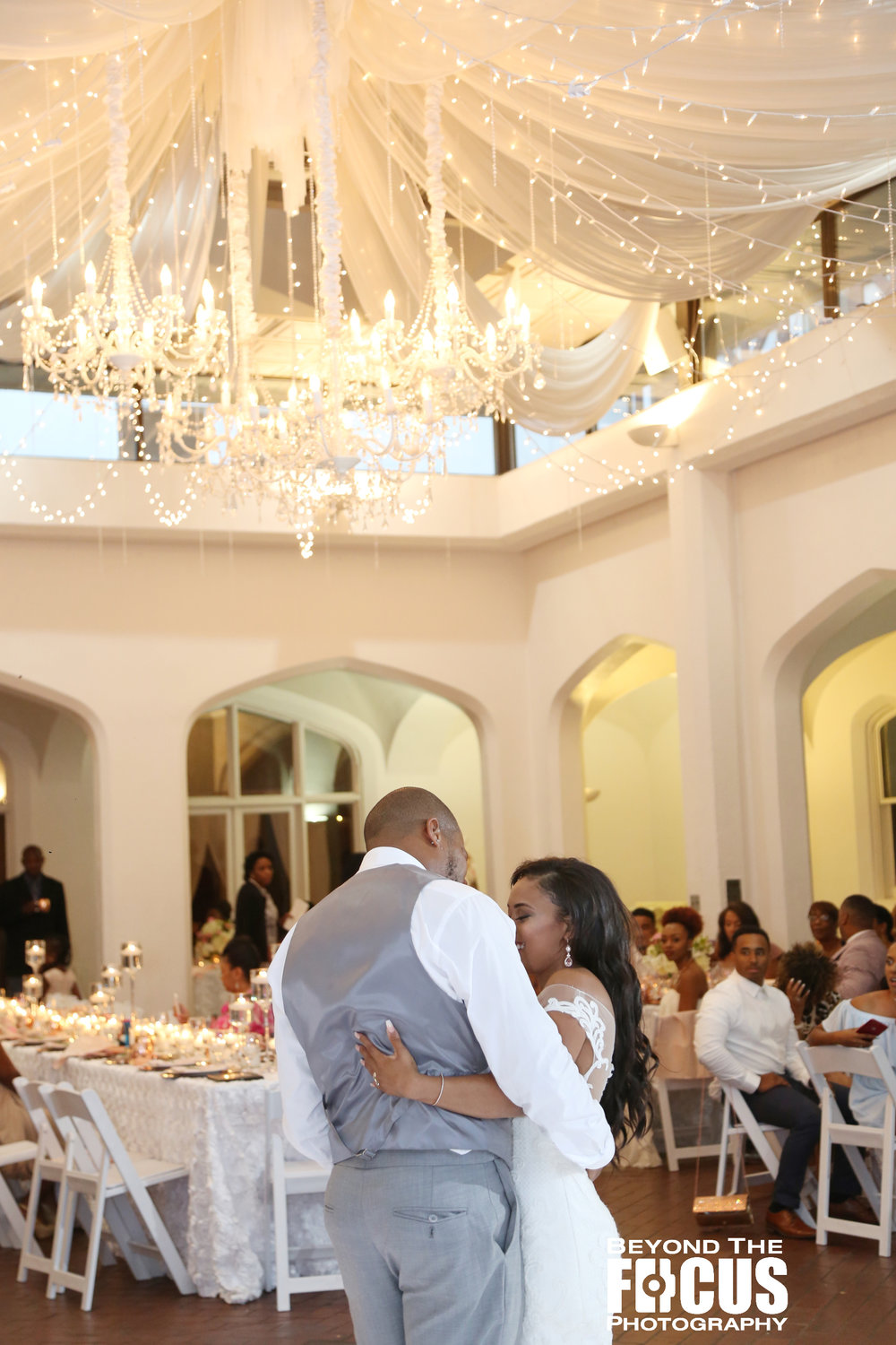Christan_Imani_WeddingReception_W_108.jpg